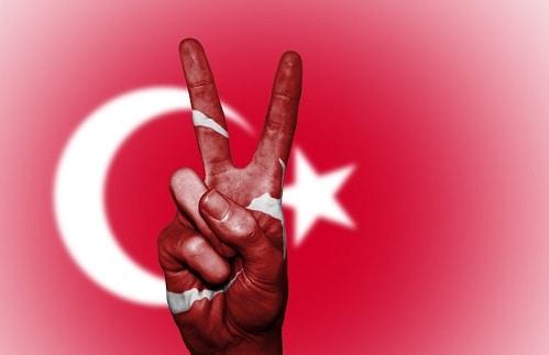 השתלת שיער לגברים בטורקיה