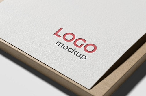 מה חשיבות של לוגו לעסק שלכם