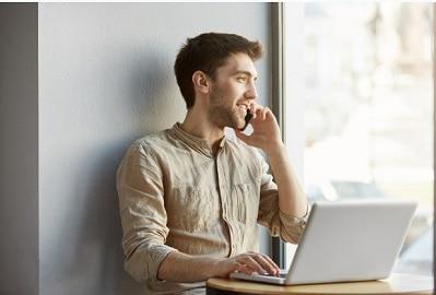 כיצד ניתן לשכור משרדים לשעה