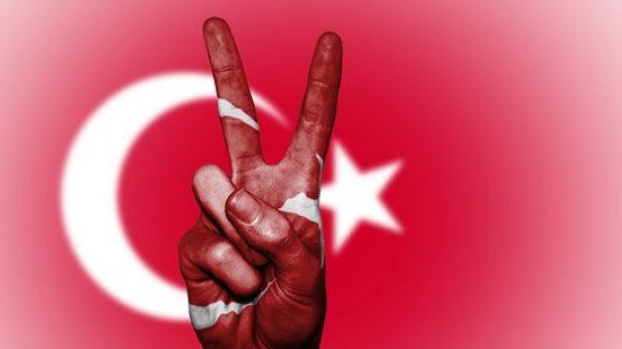 השתלת שיער לגברים טורקיה