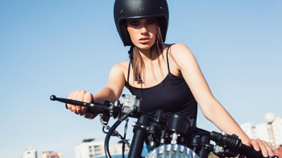 קטנועים יד 2 בתשלומים
